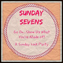 SUNDAY-SEVENS