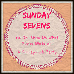 Grab button for SUNDAY-SEVENS