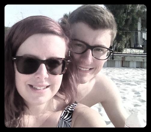 Us Pensacola beach
