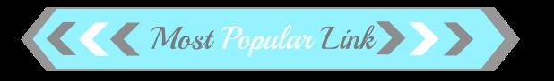 most popular label
