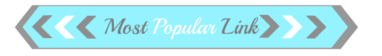most popular label