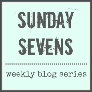 sunday sevens new logo
